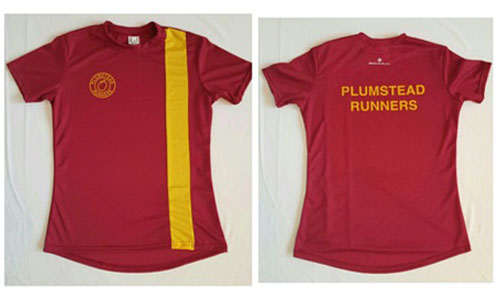 Plums tshirt